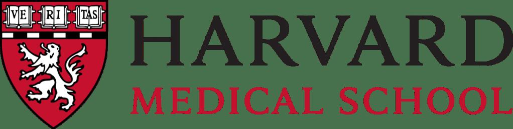 Harvard Medical School (HMS) - Innovation Toronto