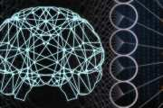 Using artificial neural networks to predict new stable materials