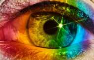 Can microdoses of psychedelics enhance a person's creative problem solving abilities?