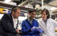 """New CRISPR tool can target almost half of the genome's """"ZIP codes"""" significantly widening its potential use"""
