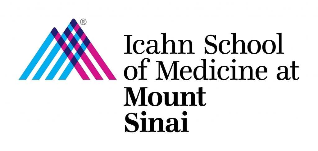 Icahn School of Medicine at Mount Sinai (ISMMS) - Innovation