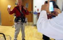 Wearable artificial kidney gains FDA fast-track status