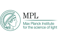 Max Planck Institute for the Science of Light (MPL)