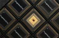 A new type of computer chip that boosts the performance and slashes the energy demands of systems used for artificial intelligence
