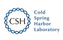 Cold Spring Harbor Laboratory (CSHL)
