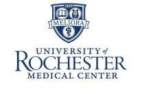 University of Rochester Medical Center (URMC)