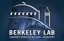 Lawrence Berkeley National Laboratory (LBNL)