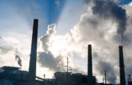 New method raises prospects for cost-effective carbon capture solutions