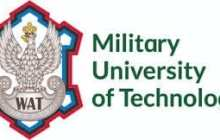 Military University of Technology in Warsaw