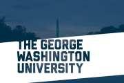 George Washington University (GW)