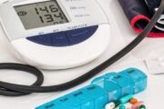 Home-based hypertension program helped 81 percent of participants achieve blood pressure control in seven weeks