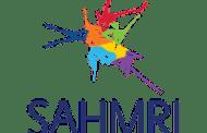 South Australian Health and Medical Research Institute (SAHMRI)