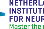 Netherlands Institute for Neuroscience (NIN)
