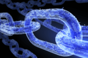 Locking down the integrity of clinical trials data with blockchain