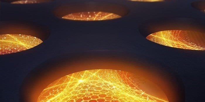 Graphene-based nanoelectronics get closer and closer