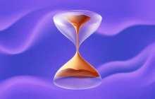 Helping quantum computing by reversing time