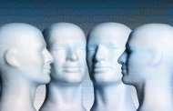30 genes associated with schizophrenia