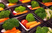 What if a special diet could reduce inflammation and repair your gut?