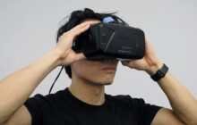 Could virtual reality help to recalibrate neurological disorders?