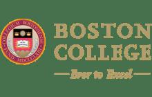 Boston College (BC)