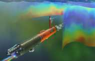 A smart AUV maps phytoplankton to help seabird populations