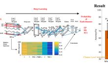 Deep learning enables automatic neurological disease diagnosis
