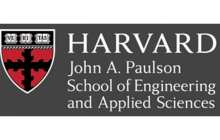 Harvard John A. Paulson School of Engineering and Applied Sciences (SEAS)