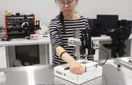Harvesting body heat to power synthetic skins
