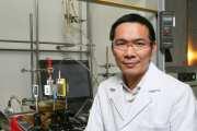 More carbon neutral fuels progress