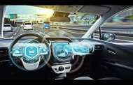 Will self-driving cars represent a new mode for surveillance?