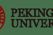Peking University (PKU)