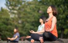 Significantly improving attention and memory with digital meditation