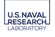 Naval Research Laboratory (NRL)