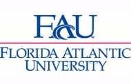 Florida Atlantic University (FAU)