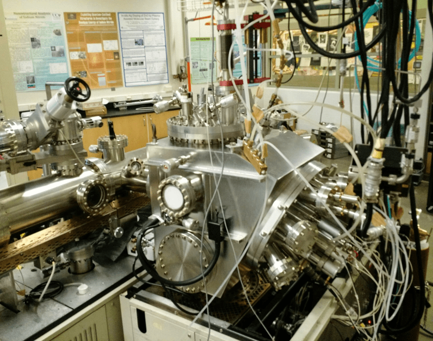 Replacing rare earth elements with cheaper more abundant elements