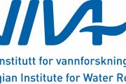 Norwegian Institute for Water Research (NIVA)