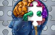 Protecting against memory loss in Alzheimer's disease with a Phase 2 clinical trial drug