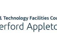 Rutherford Appleton Laboratory (RAL)
