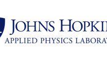 Applied Physics Laboratory