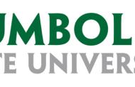Humboldt State University (HSU)