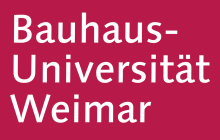 Bauhaus-University Weimar