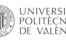 Polytechnic University of Valencia (UPV)