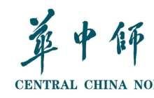 Central China Normal University (CCNU)