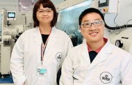 New solid-state lithium-ion batteries could double existing capacity and not catch fire