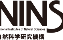 National Institute of Natural Sciences (NINS)
