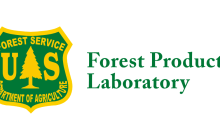 Forest Products Laboratory (FPL)