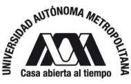 Metropolitan Autonomous University
