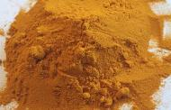 Curcumin delivered via tiny nanoparticles could be the real spice of life