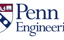 University of Pennsylvania School of Engineering and Applied Science