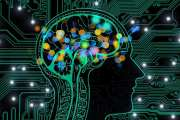 Drastically improving brain-computer interfaces and their ability to remain stabilized during use